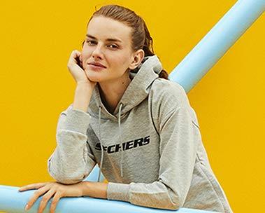 Sezonun moda sweatshirtlerini keşfet