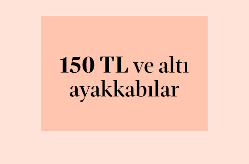 150 TL