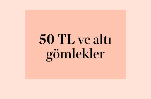 50 TL