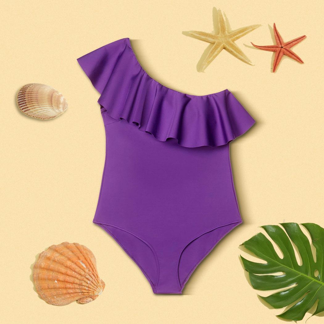 Plaj Giyim