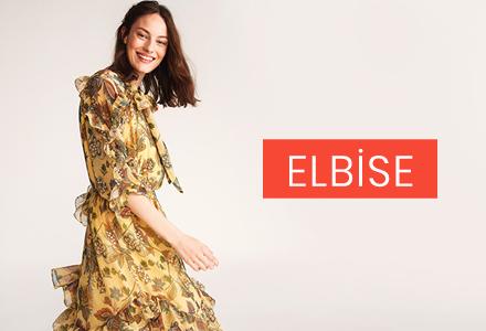 629d8ee5df9d8 Amazon.com.tr: adL Mağazası: Moda