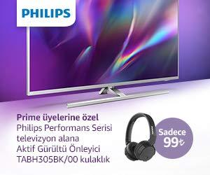 Philips_TV_Ürünleri