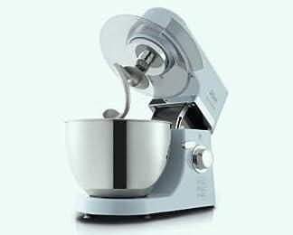 Mutfak robotları