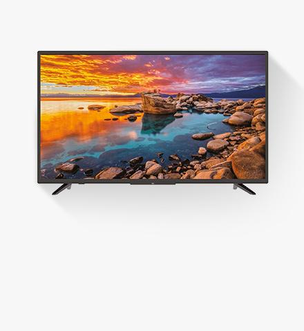 Fiyata göre televizyonlar