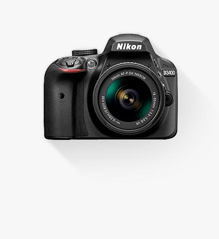 Sensör çözünürlüğüne göre dijital fotoğraf makineleri