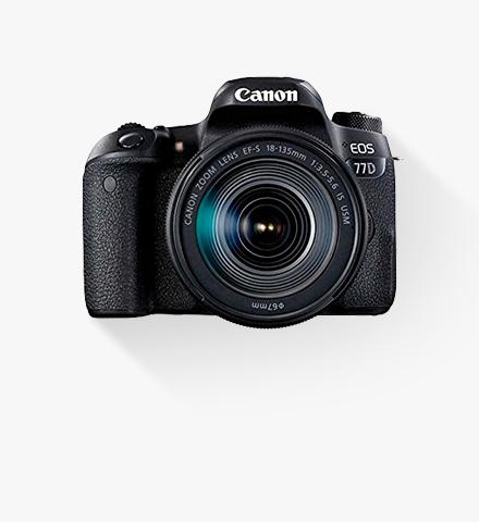 Markaya göre dijital fotoğraf makineleri