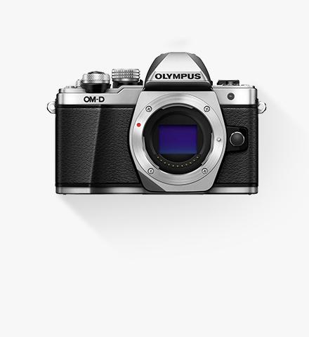 Fiyata göre dijital fotoğraf makineleri