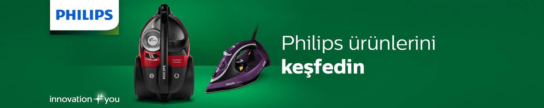 Philips Kitchen