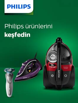 PhilipsKitchen
