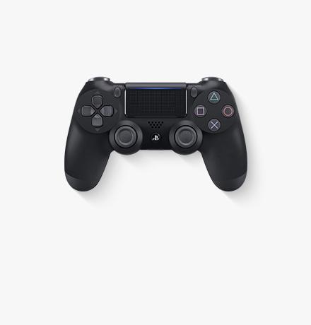 Video Oyunu