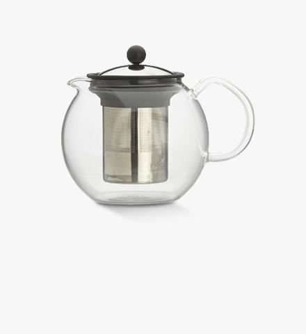 Çaydanlık ve Setler