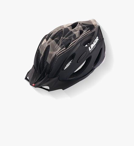 Bisiklet kaskları