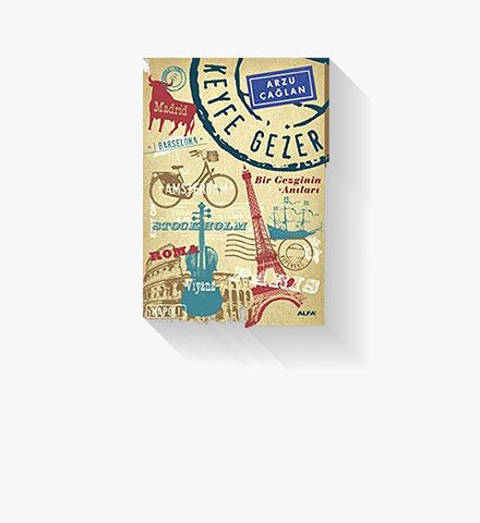 Rehber ve Gezi Kitapları