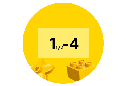 Lego_2_1