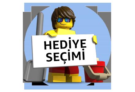Lego_1_2
