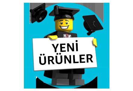 Lego_1_1