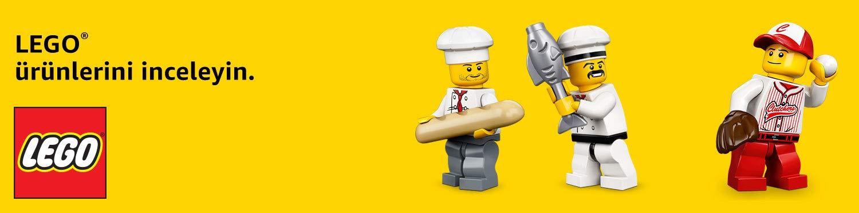 Lego_Oyuncak
