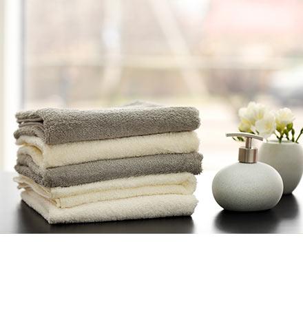Banyo Tekstili