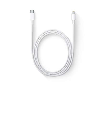 Şarj Cihazları ve Kabloları