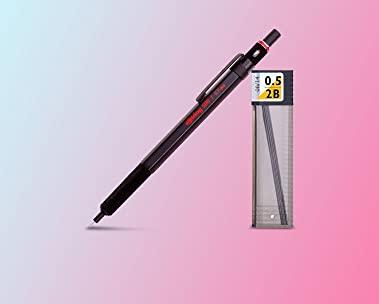 Kalemlerde %50'ye varan indirim