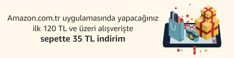 35 TL indirim