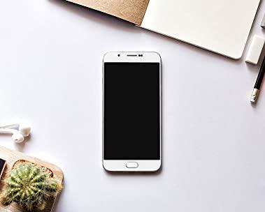 Uygun fiyatlı akıllı telefonları keşfedin