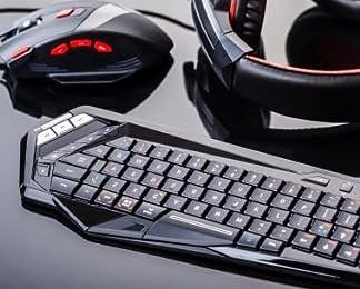 Bilgisayar Aksesuarları