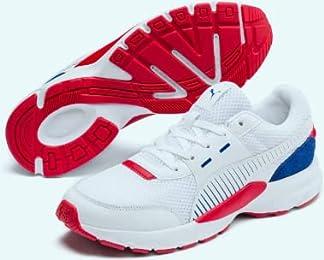 Seçili Puma kadın ve erkek spor ayakkabılarında %50'ye varan indirim