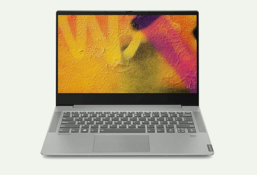 Yüksek Performanslı Bilgisayarlar