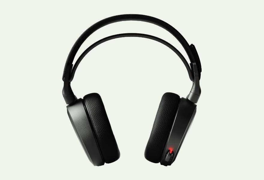 Gaming Kulaklık ve Mikrofonları
