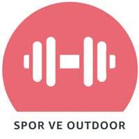 Spor ve Outdoor