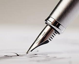 Dolma kalemlerde %20'den başlayan indirim