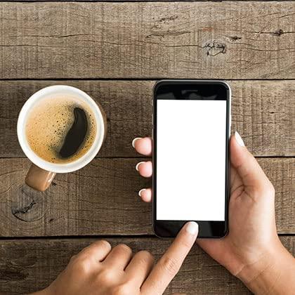 Cep Telefonu ve İletişim