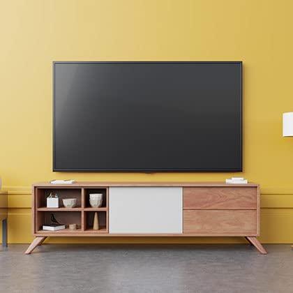 TV ve Ev Sineması