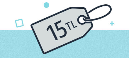 15 TL altı romanlar