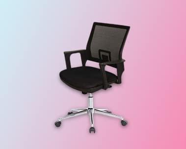 Çalışma sandalyeleri
