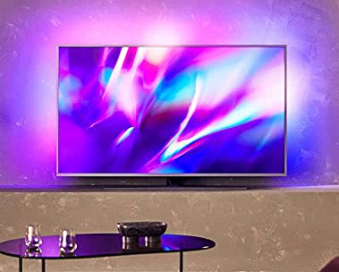 Televizyon kategorisindeki ürünleri keşfet