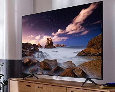 4K özellikli televizyonları keşfet