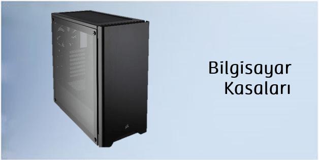 Bilgisayar Kasaları