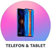Telefon, Tablet ve Aksesuar