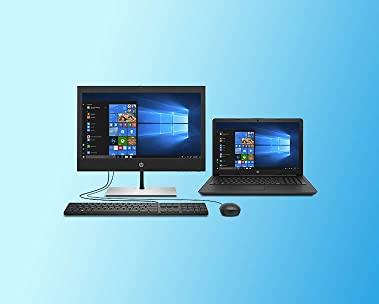 HP bilgisayarlarda 800 TL'ye varan indirim