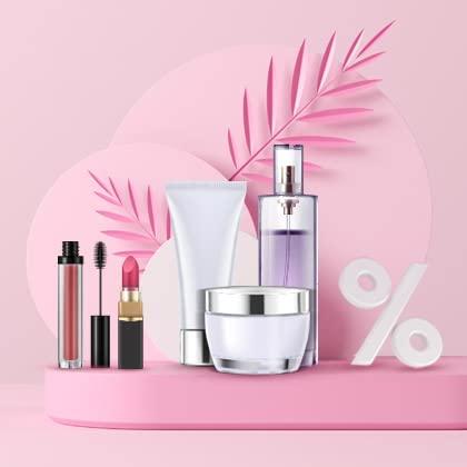 Kozmetik ve Kişisel Bakım