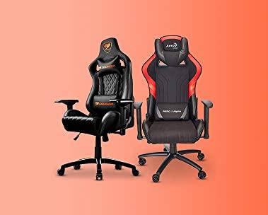 Oyuncu koltuklarında fırsat