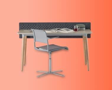Bürotime ofis mobilyaları: %30'a varan indirim