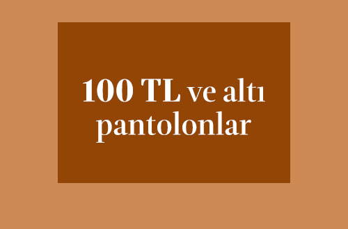 100 TL