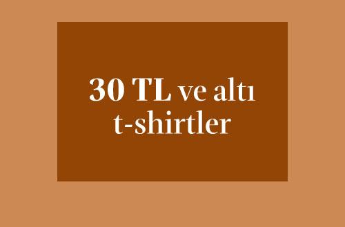 30 TL