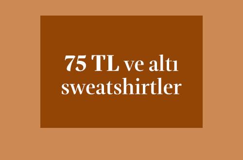 75 TL