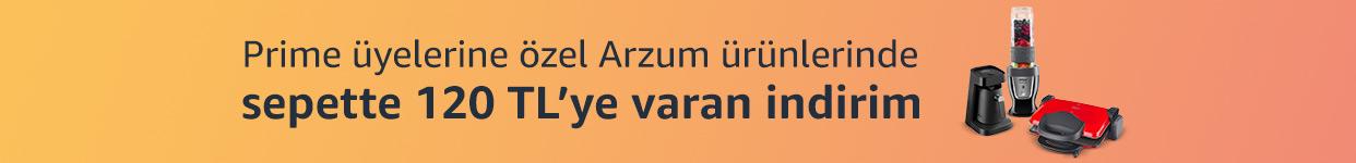Arzum kampanyası