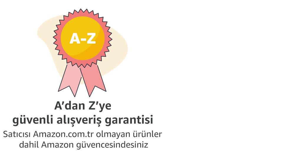 A'dan Z'ye Garanti