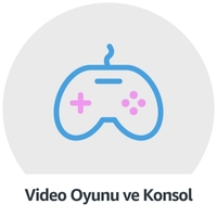 vidyo oyunları